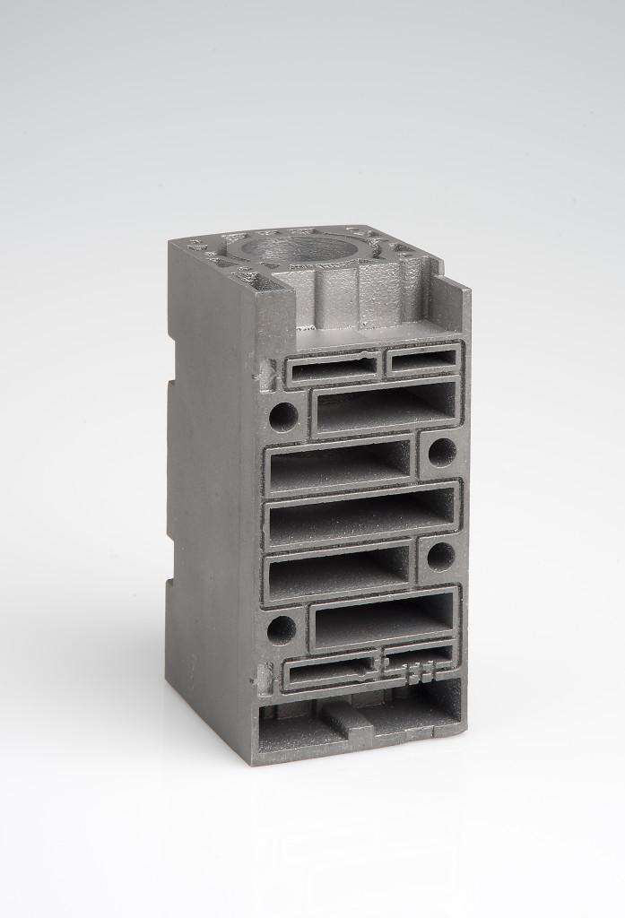 Системы Slm Solutions GmbH