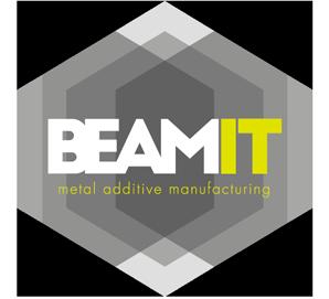 Beam-IT, крупнейшее в Италии сервисное бюро аддитивного производства, расширяет свою деятельность