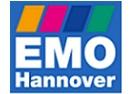 На Всемирной выставке металлообработки EMO Hanover компания SLM Solutions