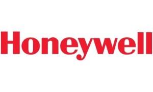 SLM Solutions сегодня объявила, что она работает с Honeywell