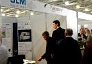 Компания Рускай групп-SLM приняла участие в 9-й Международной выставке дизайна и проектирования изделий